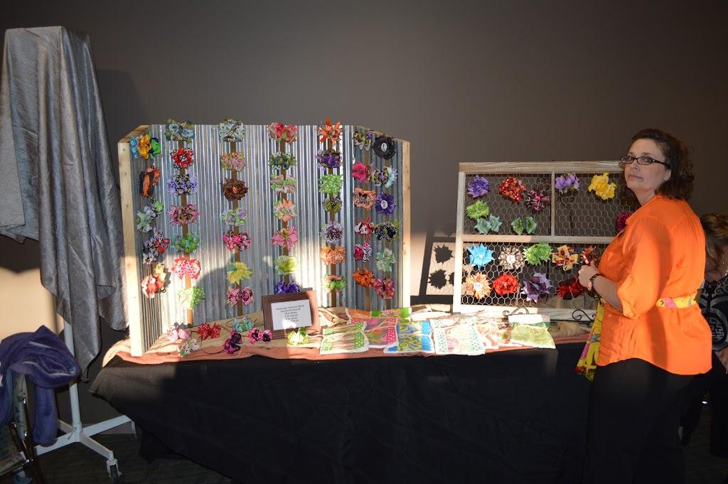 Beads, Bags, and Bangles Bazaar - DSC_0199.JPG
