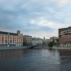 2012 07 08-13 Stockholm - IMG_0339.jpg