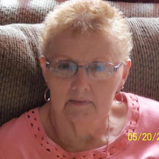 Linda Brock
