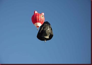 Darth Vader (1 of 1)