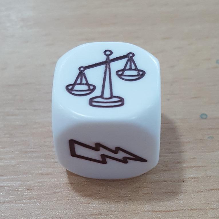 [Story+Cube%5B2%5D]