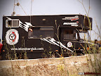 ICC Truck