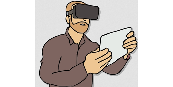 Apakah kau salah satu pengguna Xiaomi yang ingin mencicipi Virtual Reality tapi masih ke Cara Menggunakan VR di Xiaomi (3 Langkah)