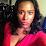 Kera Bradley's profile photo