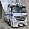 2016-06-27 Sint-Pietersfeesten Eine - 0324.JPG