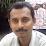 Muthu Pandiyan S's profile photo