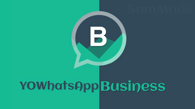 Free WhatsApp business 2020, YoWhatsapp Business, latest YoWhatsapp, latest WhatsApp messenger