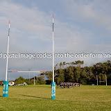 20140726-DSC_0533.jpg