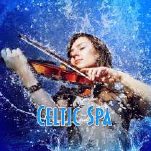 Celtic Spa