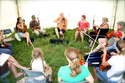 Camp 2010 - fiddle%2Bworkshop%2B-%2BJames%2B%2528Medium%2529.JPG