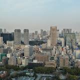 2014 Japan - Dag 3 - mike-P1050531-0067.JPG
