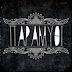 Το Παραμύθι, ΝΕΡΙΤ (Android App by Automon)