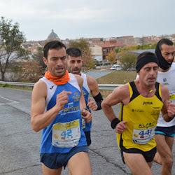 Media Maratón de Miguelturra 2018 (20)