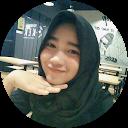 Dewi Cahya