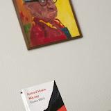 20120214 Presentació Llibre Mig Any Dones Xixonenques