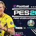 PES 2022 PPSSPP ANDROID ESTILO PS5 EUROPEUS EURO COPA UEFA CHAMPIONS ELENCOS ATUALIZADOS