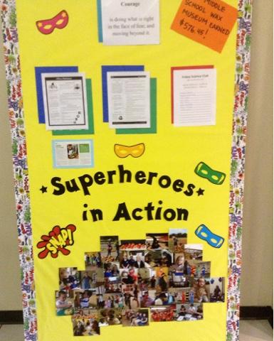 international preschool raleigh atlas international school raleigh premier preschool 9th 814