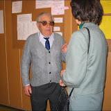 145. évforduló - Nagy Berzsenyis Találkozó 2004 - image010.jpg