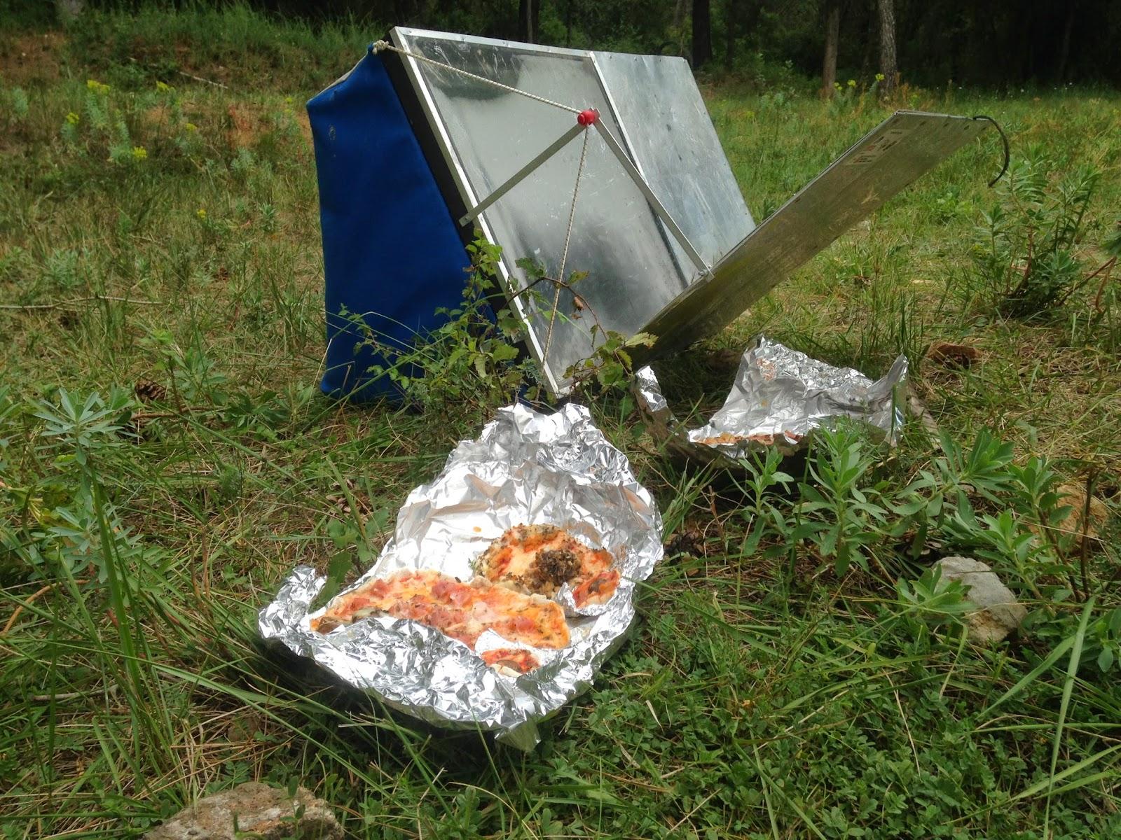 Campaments Estiu Cabanelles 2014 - IMG_0219.JPG