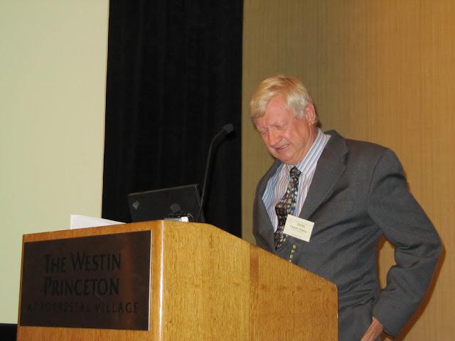 2009-10 Symposium - 083.JPG