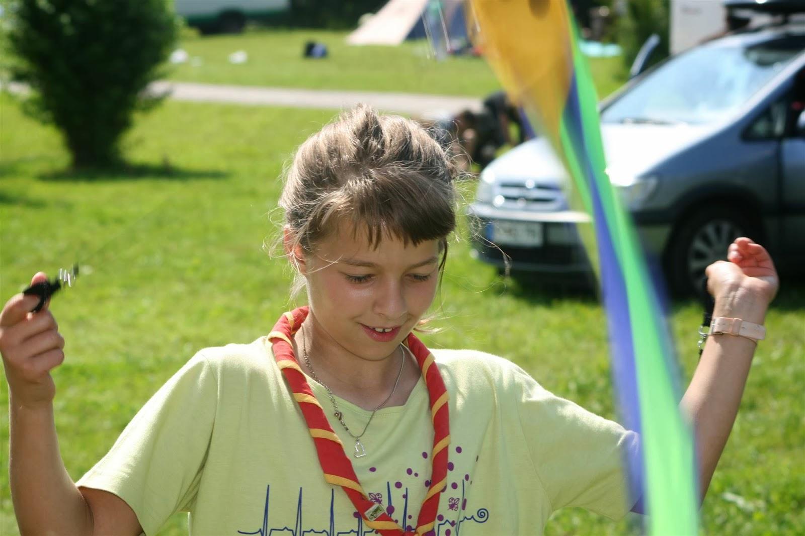 Državni mnogoboj, Velenje 2007 - IMG_8766.jpg