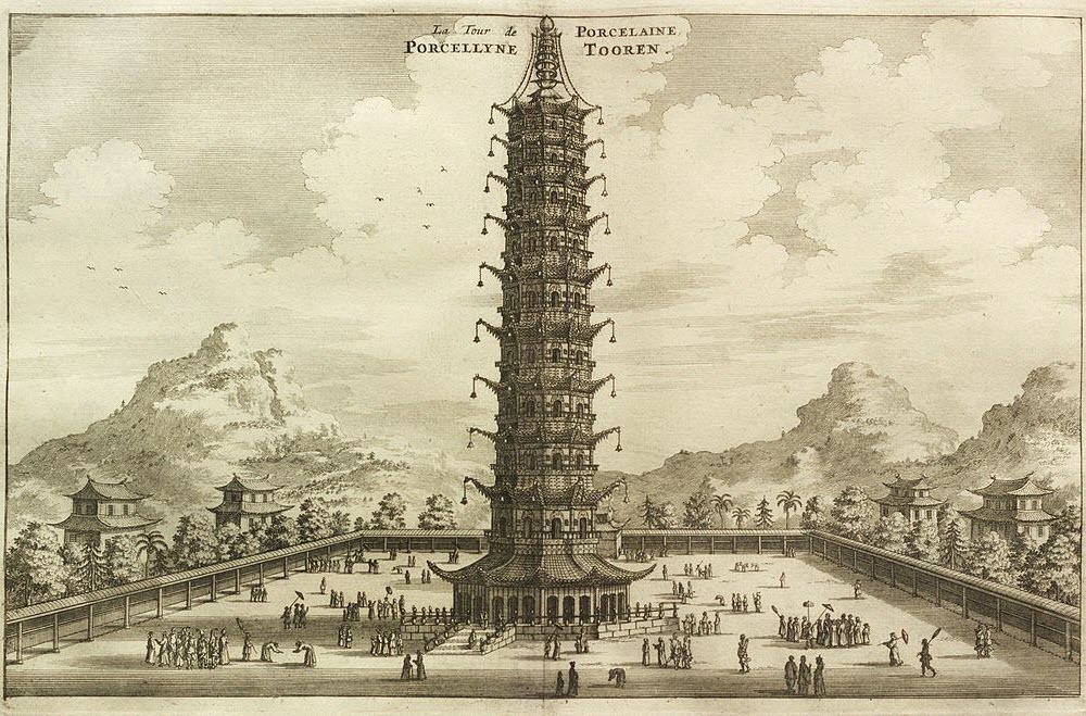 porcelain-tower-nanjing-11