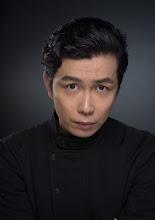 Huang Shuowen China Actor