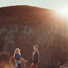 Свадебный фотограф Мария Аверина (AveMaria). Фотография от 19.10.2014