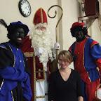 09-12-05 - Sinterklaas 13.JPG.jpg