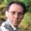 Jeff Bezenyan's profile photo