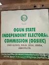 LG Poll: OGSIEC, APC Clears Odusanya, Ogunsola, Majekodunmi, Seventeen Others