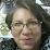 Rachale Kelley's profile photo