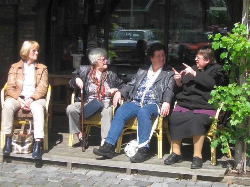 Weekend Twente 2 2012 - image074.jpg