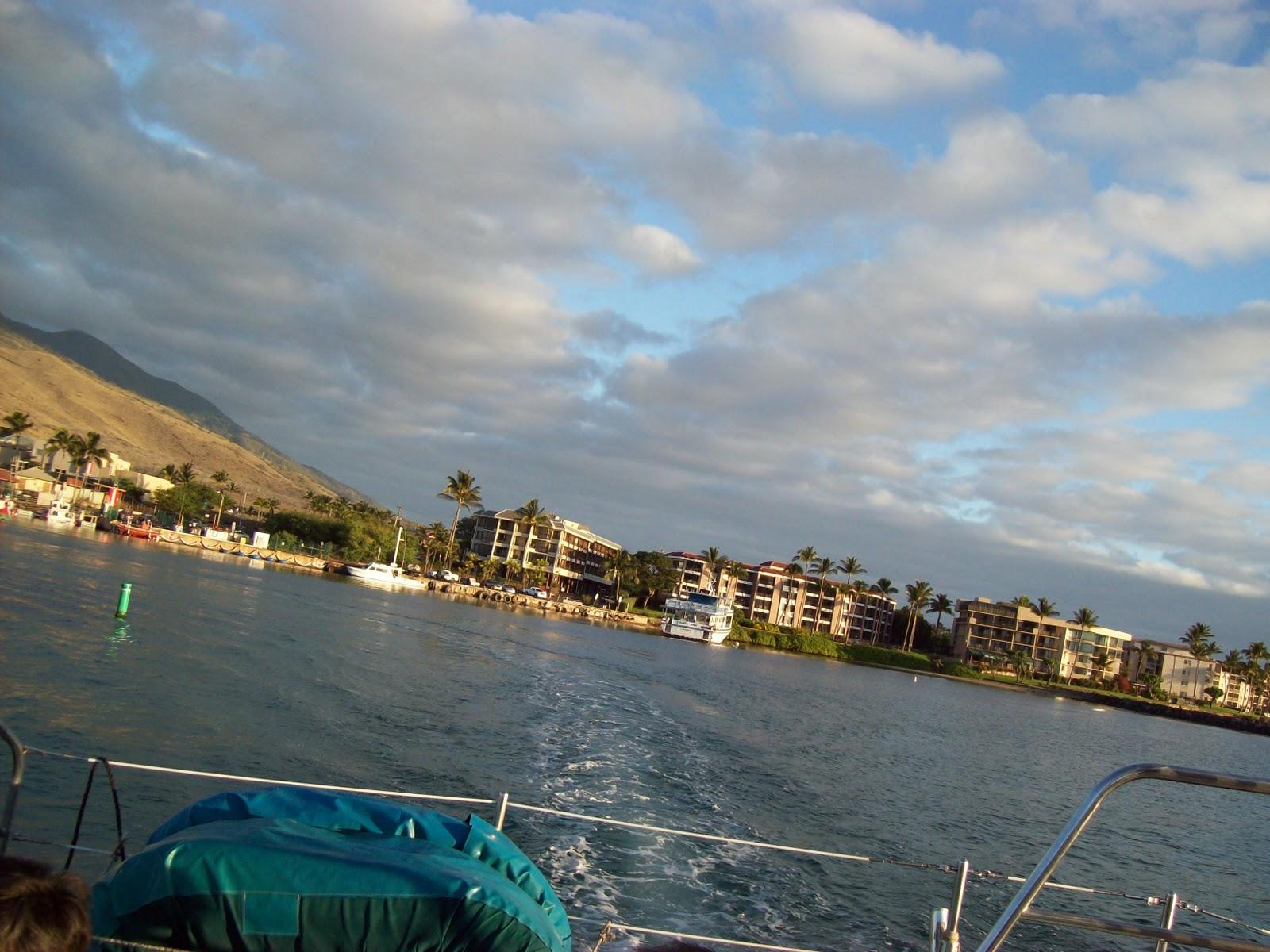 Hawaii Day 7 - 100_7764.JPG