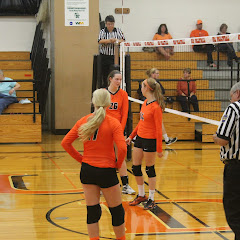 Volleyball-Nativity vs UDA - IMG_9506.JPG
