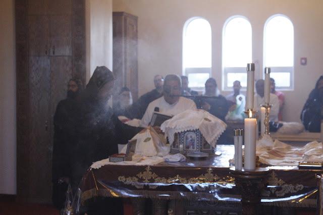 Consecration of Fr. Isaac & Fr. John Paul (monks) @ St Anthony Monastery - _MG_0395.JPG