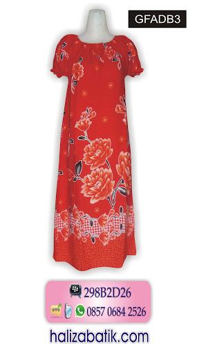 baju batik murah, harga baju batik, toko batik online