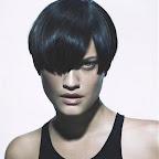 rápidos-hairstyle-short-hair-010.jpg