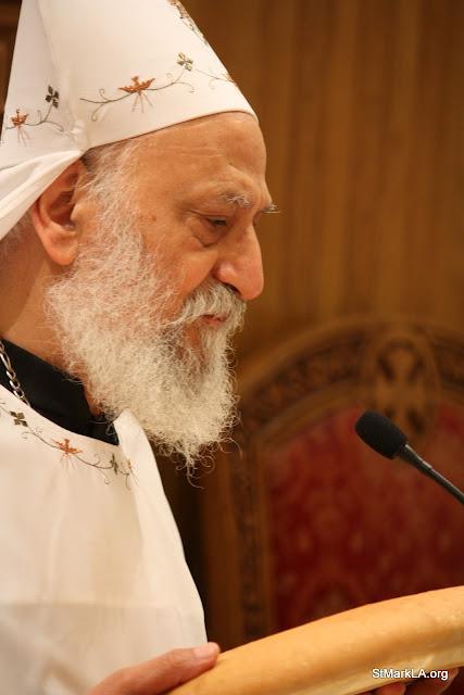 Pentecost - 2010 - IMG_1464.JPG