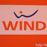Presentazione atleti Campionato del Mondo Coastal Rowing 2013 (Album 2)