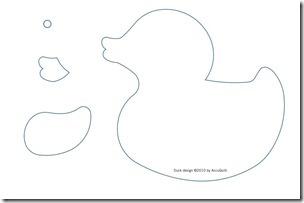 plantillas patos 3 (7)