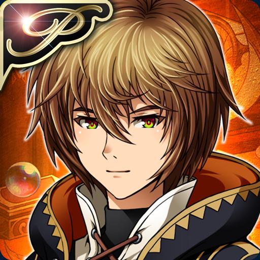 [Premium] RPG Wizards of Brandel