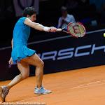 Carla Suarez Navarro - Porsche Tennis Grand Prix -DSC_4926.jpg