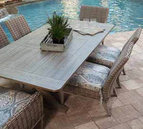 homeopolis home design ideas ebel patio furniture rh homeopolis blogspot com