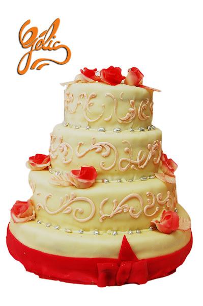 wedding-cake-blanc-fuschia-argent-ptt.jpg