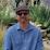 Andrew Stone's profile photo