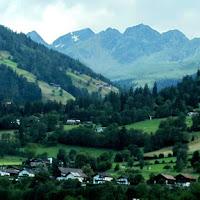 Dolomiti 2016