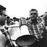 143-Tüntetés a bősi vizierőmű ellen 1991.jpg