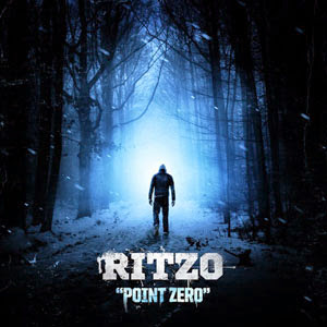 Ritzo - Point Zero