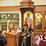 H.H Pope Tawadros II Visit (2nd Album) - DSC_0244.JPG